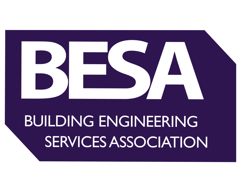 BESA quality standards